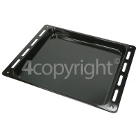 Hoover Oven Tray : 459x370mm