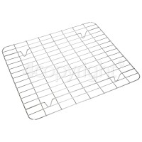Hoover Wire Grill Pan Grid
