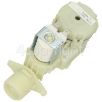 Hoover Cold Water Single Inlet Solenoid Valve