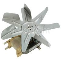 Hoover Fan Motor : Oh Sung 17.8W AC 220/240V ( OSM-13 )