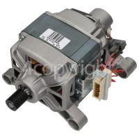 Hoover DXC4 57W1/1-80 Motor ; C.E. Set MCA52/64 148/CY37 12400RPM
