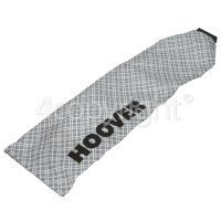 Hoover Cloth Bag :600300210