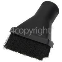 Hoover P6 Dusting Brush