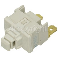 Hoover Push Switch