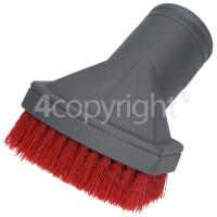 Hoover 32mm Dusting Brush