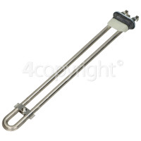 Hoover Heater Element 1950W