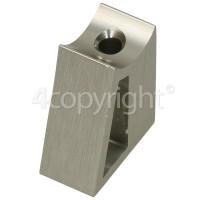 Hoover Right Hand Oven Door Handle Support