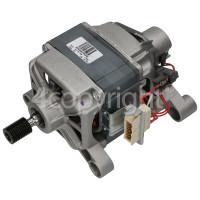 Hoover Commutator Motor : C..E.SET MCA52/64 148/CY83 11160RPM