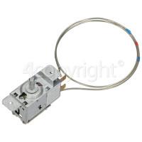 Hoover Fridge Thermostat WDFE20T-L