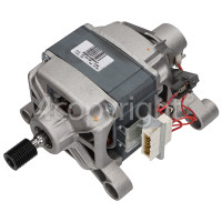 Hoover Motor : C.E.SET MCA52/64 148/CY48 350W 11160RPM