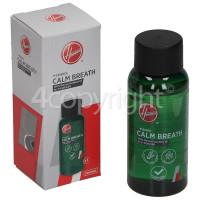 Hoover HHP70CAH001 APF12 H-Essence - Calm Breath Diffuser Bottle : Fragrance Of Eucalyptus, Mint And Lemon