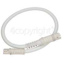 Hoover S2IN1300CA 001 D151 Hose Assembly