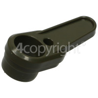 Hoover Cord Hook Lower/cover