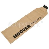 Hoover Cloth Bag Assy :600300250