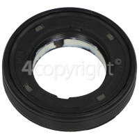 Hoover Bearing Seal : Size: 30x52x11/12.5