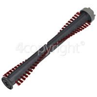 Hoover FD22G 001 Shaker / Brushroll Assy