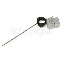 Hoover Oven Thermostat : NT-253 D0/2