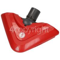 Hoover CAD1700D 011 Triangular Brush