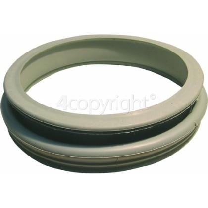 Belling Door Seal