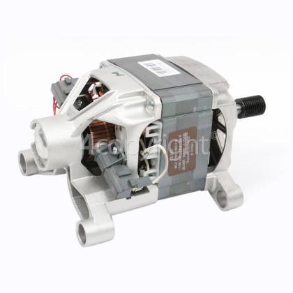 Belling Commutator Motor