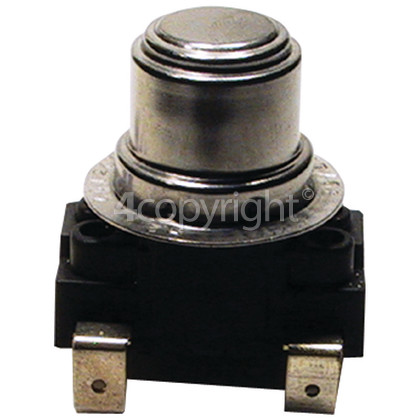 Servis Fixed Thermostat 37NA-62NA Ripr Autom Lsb Generico