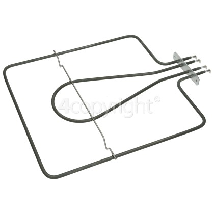 Hoover HOZ7173WI WIFI Base Oven Element