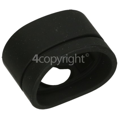 Sony Rubber Eyecup