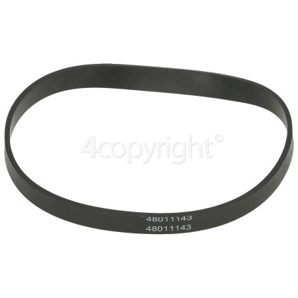 Hoover V200E Vacuum Cleaner Drive Belt