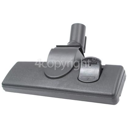 Rowenta Combination Floor Tool 32MM Rowenta Moulinex Tefal