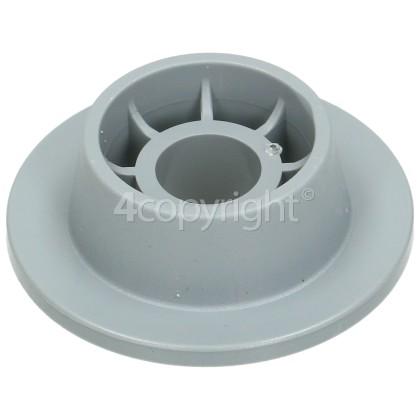 Indesit Lower Basket Wheel