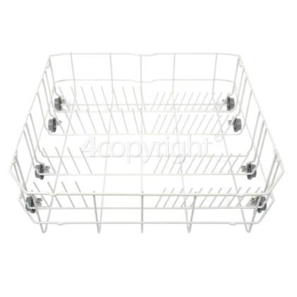 Fagor Lower Basket