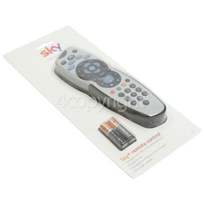 Sharp Remote Control (Sky+)