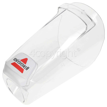 Bissell Dirty Water Tank - 620ml