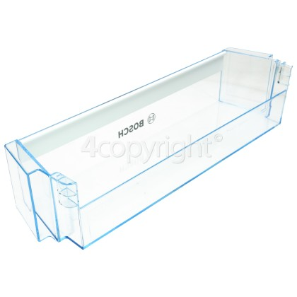 Neff Fridge Door Lower Bottle Shelf