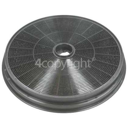 Hoover Carbon Filter