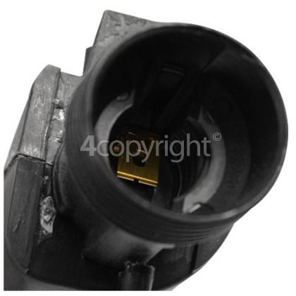 Belling Lamp Holder