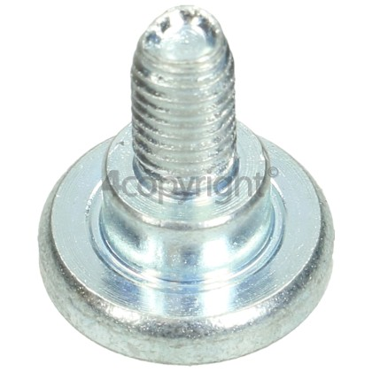 Bosch Self Tapping Screw
