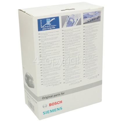 Bosch MegaAir SuperTEX P Paper Bag (Box Of 4)