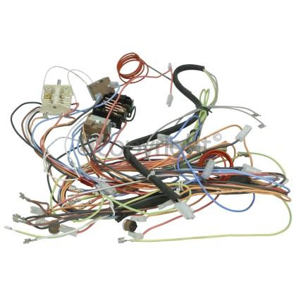 Amazing Kenwood Ck240 Wiring Harness 4Kenwood Co Uk Wiring 101 Sianudownsetwise Assnl