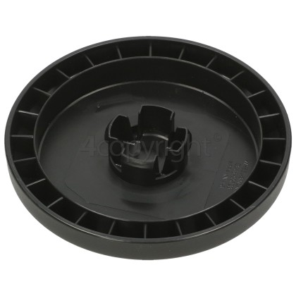 Samsung Wheel Back ASSYVC8900ABS?OD130--