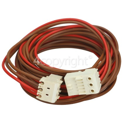 Fine Ariston Aqxl 105 Ex Wiring Door Lock Module J4 4Ariston Co Uk Wiring 101 Sianudownsetwise Assnl