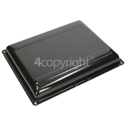 Baumatic Oven Baking Tray - 280 X 355mm