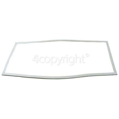 White Knight Door Gasket F170h / L240h