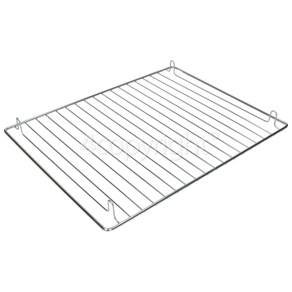 Beko Grill Pan Grid - 422 X 321mm