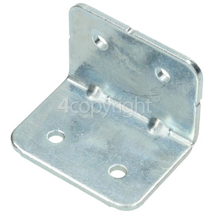Leisure Furniture Connection Stable Hinge Www Leisure Parts Co Uk