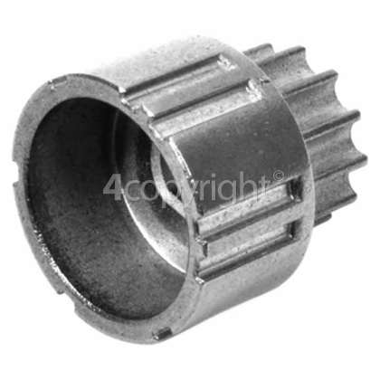 Bissell Toothed Gear/washer & E-ring (Brush Motor Repair Kit)
