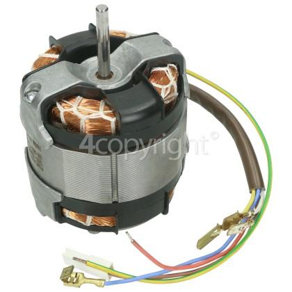 Indesit Motor S80-30 ARP6305 4V Ra