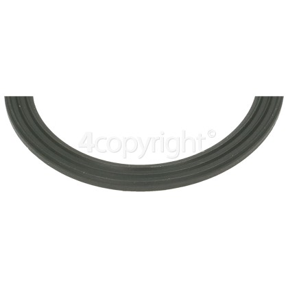 Kenwood Sealing Ring (Pack Of 3)
