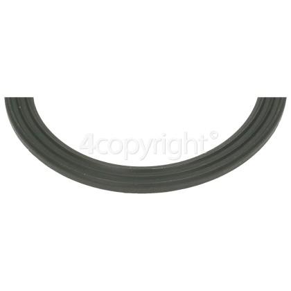 Kenwood Sealing Ring (Pack Of 3)