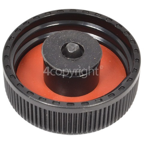 Bissell Water Tank Cap